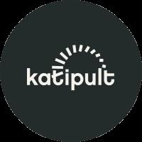 katipult-logo