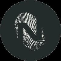 nanoprecise-logo