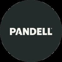 pandell-logo