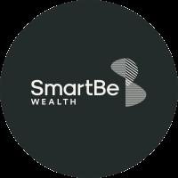 smartbe-logo