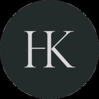 harriskuipers-logo