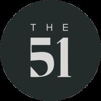 the51-logo