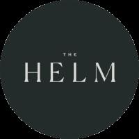 thehelm2-logo