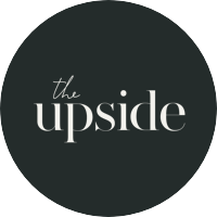 theupside-logo
