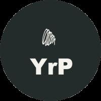 yrp-logo