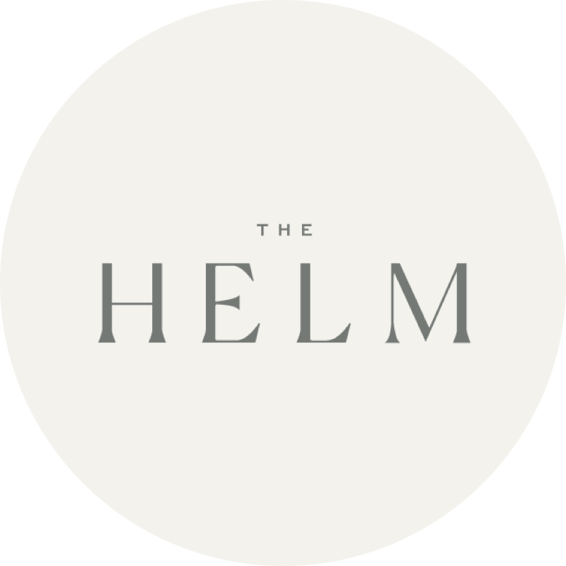 helm-logo@4x