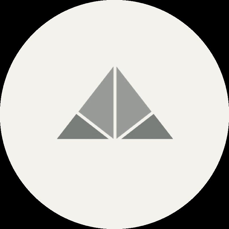 kain-logo@4x