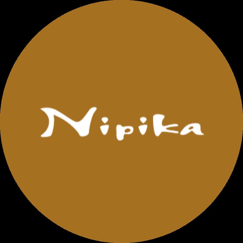 nipika-logo