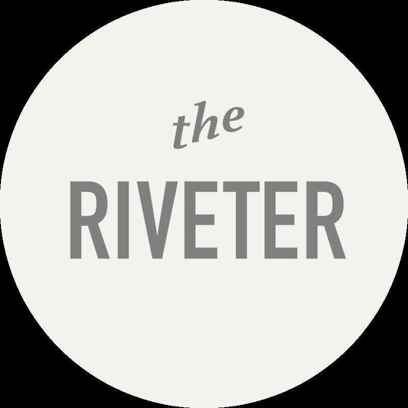 riveter-logo@4x