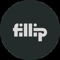 fillip-logo
