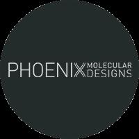 logo-pheonixmd