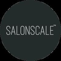 logo-salonscale