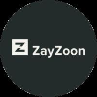 zayzoom-logo