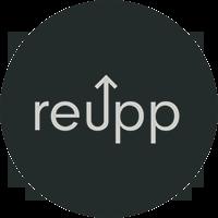 reupp