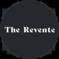 the-revente
